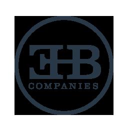 EHB Companies